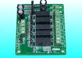 DxA1 Series-Signal Converter Board product photo