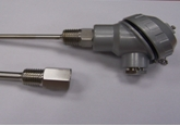 JW2 Series-Immersion Type Temperature Sensor product photo