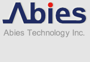 Abies Technology Inc